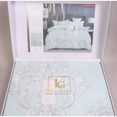 S-2 Комплект постельного белья  LG
