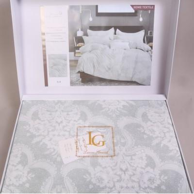 S-6 Комплект постельного белья  LG