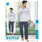 10520 Пижама Муская ASMA