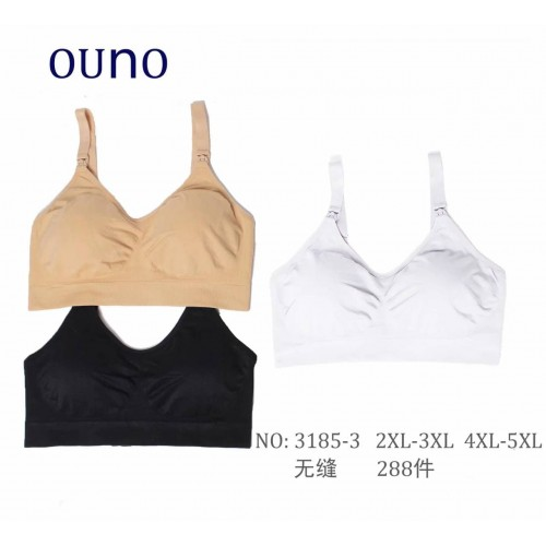 3185-3 Топ Comfort OUNO