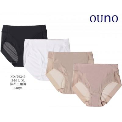 9249 Трусы утягивающие OUNO