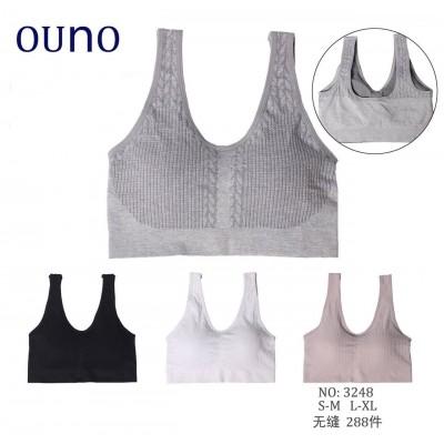 3248 Топ Comfort OUNO B-C