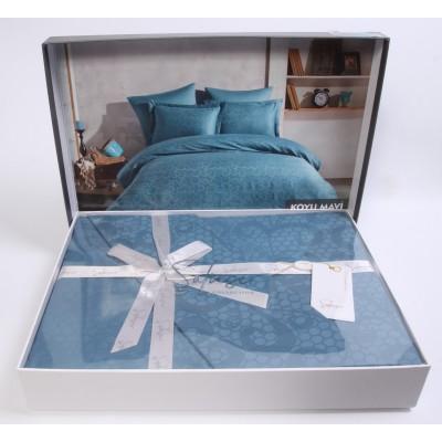 2820 Комплект постельного белья Saheser