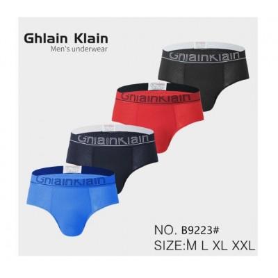 B9223 Трусы мужские Ghlain Klain