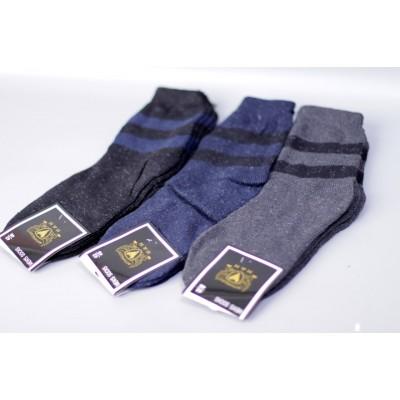 Мужские носки H&H