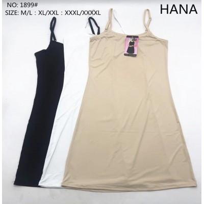 Ночная сорочка женская HANA 1899